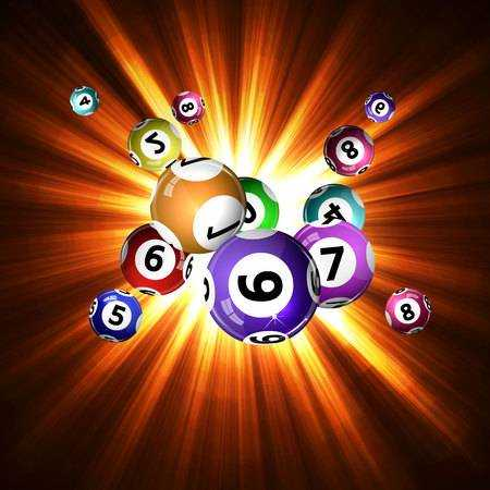 Lottery Spell Caster in USA | Lottery Spells That Work