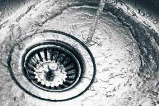 HOLLIWOOD DESTUPICIONES, DRAIN CLEANING,   786 334 2631