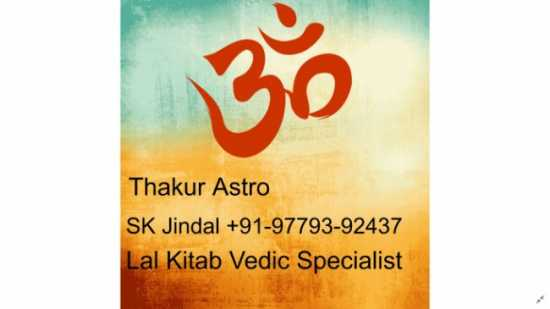 One Side Love Solutions Astrologer+91-9779392437